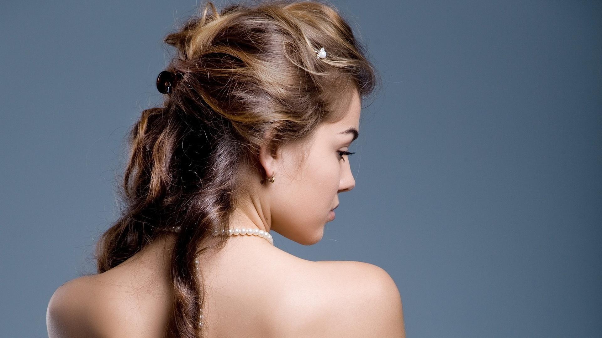 Robin's Hair & Beauty Salon