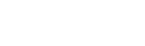 Robin's hair en beauty salon Logo